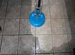 Tile & Grout Cleaning in Atlantic City NJ